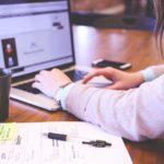 Claves para tener una web de éxito